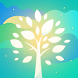 Nature, Inc - Incremental of wildlife food chain - Androidアプリ