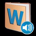 WordWeb Audio Dictionary icon