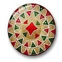 Amar Assam icon
