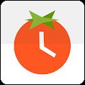 Focus Timer Reborn icon