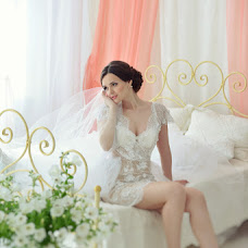 Wedding photographer Olga Chan (OlgaChan). Photo of 31.05.2014