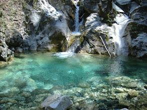Photo: Ayazma Saklı Cennet