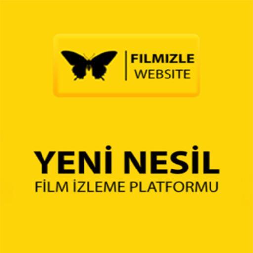 Film İzle Web Site file APK for Gaming PC/PS3/PS4 Smart TV