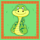 Download Snake Adventure for PC