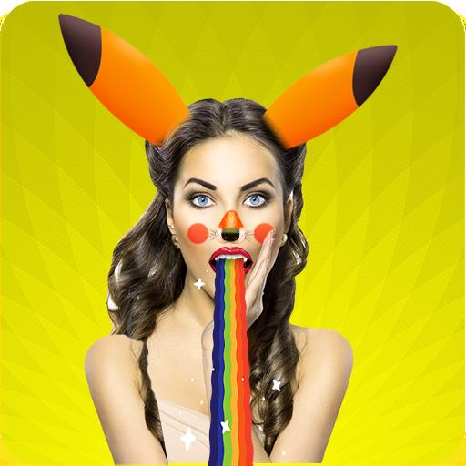 DIY Snapchat Filters