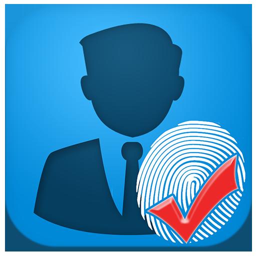 APS Employee Self Service 3 0 14 Apk Download - co id
