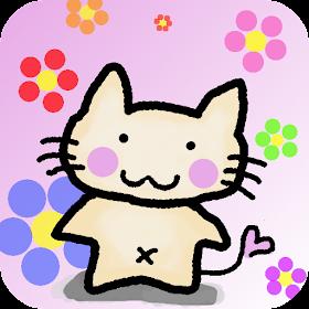 Аккумулятор Heso кошки