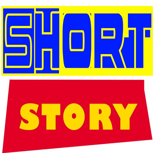 Short Stories For Kids 生活 App LOGO-APP試玩