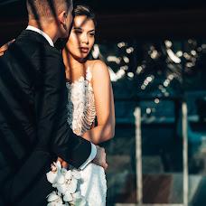 Wedding photographer Klim Chervyakov (Klim). Photo of 03.08.2018