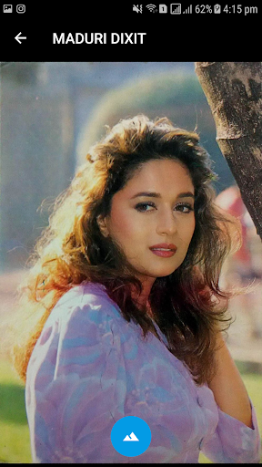 Madhuri Dixit Photo,Wallpapers,HD cute photos 2