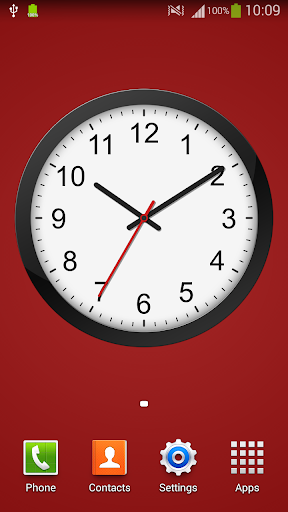Clock 1.5 Screenshots 9