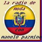 La Radio De Moda icon