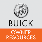 Buick Owner Resources