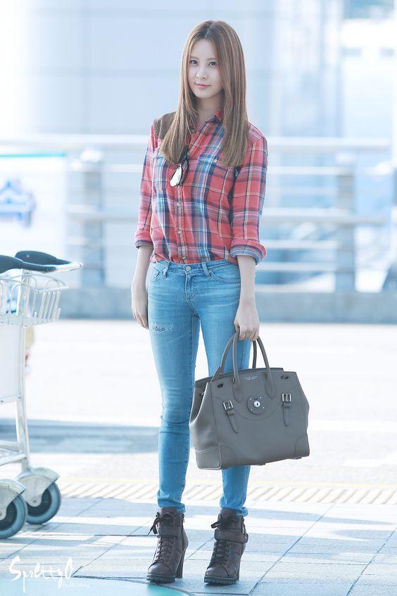seohyun casual 26