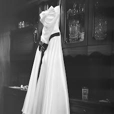 Wedding photographer Aleksandra Boboshina (Boboshina). Photo of 22.11.2014