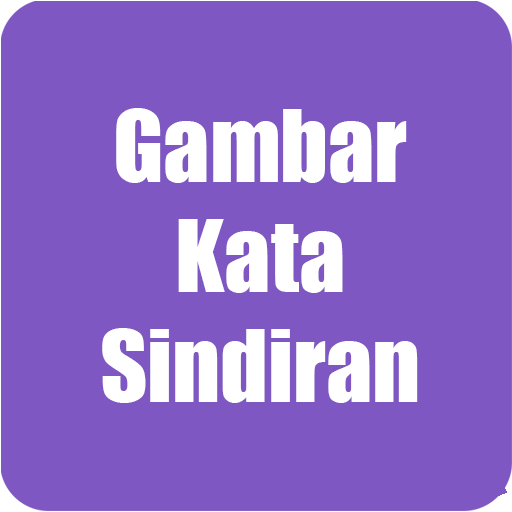 Gambar Dp Kata Sindiran Apps On Google Play