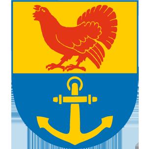 Ribbybergsskolan