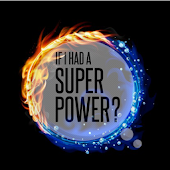 What superpower should you`ve?