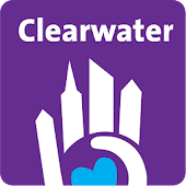 Clearwater App - Florida