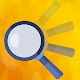 Spin Detective APK
