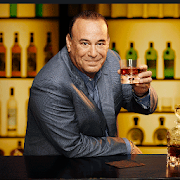 You Got Taffer'd!