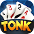 Tonk Offline file APK for Gaming PC/PS3/PS4 Smart TV