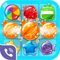 Viber Sweets download
