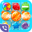 Viber Sweet.. file APK for Gaming PC/PS3/PS4 Smart TV