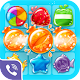 Viber Sweets (game)