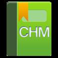 SuperCHM Pro icon
