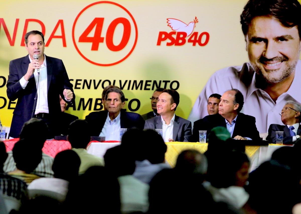 Foto Aluísio Moreira_26.jpg