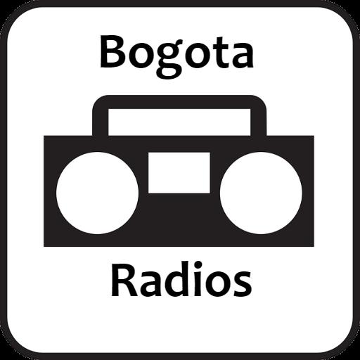 Radios de Bogota