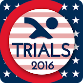 2016 US Swimming Trials