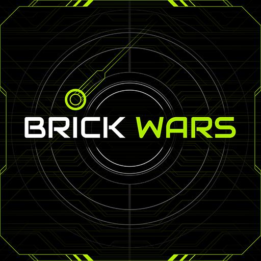 Brick Wars