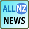 News New Zealand icon