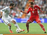 'Opvallende ruil in de maak tussen Bayern en Dortmund'