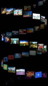 Vyomy: 3D Gallery v1.5.4