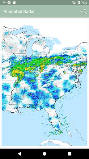 global storms 10.8.0 screenshots 3