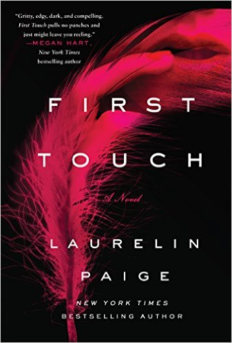 first touch cover.jpg