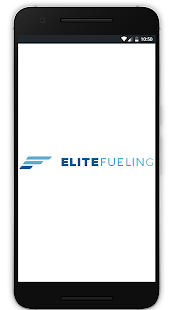 ELITE Fueling- screenshot thumbnail
