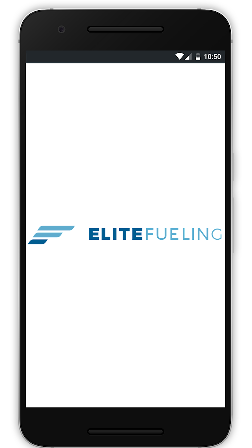 ELITE Fueling- screenshot
