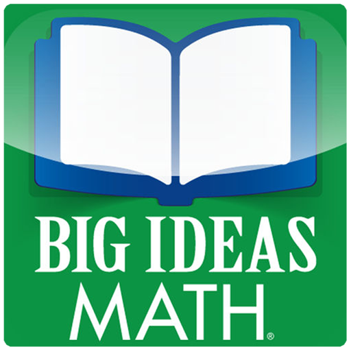 Big Ideas Math - Apps on Google Play