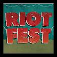 Riot Fest 2017 icon