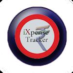 iXpense Tracker