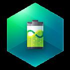 Kaspersky Battery Life: Aprovecha tu batería icon