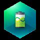 Kaspersky Battery Life: Saver & Booster apk