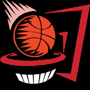 ArBasketBall(NBA) - náhled