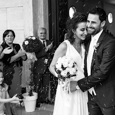 Wedding photographer Danilo Muratore (danilomuratore). Photo of 23.09.2015