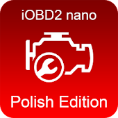 iOBD2_mini_Polish_Edition_V4_5