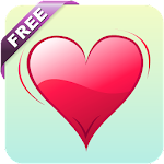 Bang Adults Tonight - Free Hookup Dating App 1.0.0